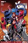 All New X-MEN #15 / US-Comic Bagged & Boarded  / 1st Print