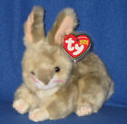TY BINKSY the BUNNY BEANIE BABY - MINT with MINT TAGS