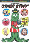 Peter Bagge's Other Stuff by Robert R Crumb.