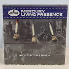 Mercury Living Presence The Collector's Edition 51xCD Box Set 2011 Classical New
