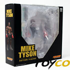 New US STORM COLLECTIBLES Mike Tyson 1 12 Scale Collectible Action Figure