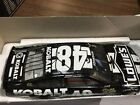 124 ACTION Jimmie Johnson 48 Kobalt Tools Dover Win 1 of 573  179 2013 SS