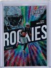 2018 Super Bowl LII Rookie Card Collecting Guide 13