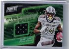 2017 Panini Cyber Monday Trading Cards 9