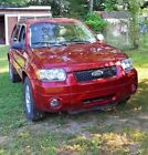 2006 Ford Escape  FORD for $1500 dollars