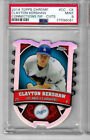 2013 Topps Chrome Redemption Update 7