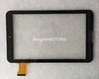 New Digitizer Touch Screen For Visual Land Prestige Prime 10ES 10 Inch Tablet