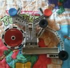 Nindendo Rob The Robot Gyromite Gyro Controller Tray Large Rail Stack Up Nes