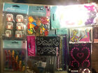 Huge Lot of Jolees  More Scrapbook Stickers GIRL Theme 25 packs 240 Pieces