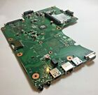 Toshiba Satellite C655 Series Laptop Motherboard 6050A2408901 MB A02