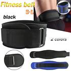 Weight Lifting Dipping Belt Strength Training Body Building Squat Gym Fit NEW