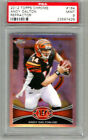 Andy Dalton Cards, Rookie Card Checklist and Autographed Memorabilia Guide 13
