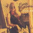Sass Jordan - Racine  (Mar-1992, MCA Records)