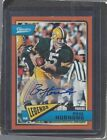 Paul Hornung Cards, Rookie Card and Autographed Memorabilia Guide 3