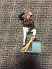 Starting Lineup Kenner Cooperstown Collection 1999 Earl Weaver