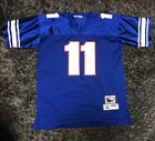 Ultimate New York Giants Collector and Super Fan Gift Guide  53
