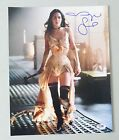 Megan Fox Signed 11x14 Photo Autographed COA PSA DNA ITP New Girl Jonah Hex