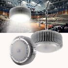 200W LED High Bay Light  Lamp Warehouse Industrial Factory Roof Shed Lighting