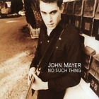 No Such Thing / My Stupid Mouth ~ John Mayer CD NEW Sealed