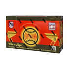 2012 PANINI COOPERSTOWN BASEBALL HOBBY BOX FACTORY SEALED-ON SALE