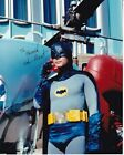The Caped Crusader! Ultimate Guide to Batman Collectibles 6