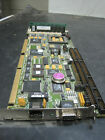 Teknor Industrial Single Board Computer TEK933 w 2x Goldstar E71042 Memory