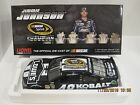 JIMMIE JOHNSON 48 2013 KOBALT TOOLS 6X CHAMPION 1 24