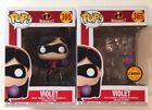 Ultimate Funko Pop The Incredibles Figures Checklist and Gallery 27