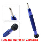 High Quality Screwdriver Fit Richard Mille 5 Spokes Watch Strap Star Screw HOT