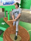 Open 1990 Starting Lineup JOSE CANSECO mint Athletics