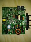 Cruisair Dometic marine air conditioning control board A 288D