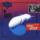 Best Ballads Toto Greatest Hits CD Sealed ! New !