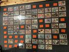 1971 TOPPS BRADY BUNCH Huge LOT Of 61 Cards