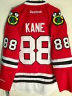 Ultimate Chicago Blackhawks Collector and Super Fan Gift Guide  57