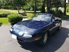 1996 Mazda MX-5 Miata  for $3000 dollars