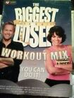 the biggest loser workout mix volume 3 dvd