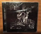 Odin - Best Of CD - New FACTORY SEALED  - Very Rare- Armored Saint