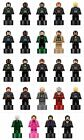 Lego Harry Potter Statuette Mirco Minifiguren Trophäe Komplett Set 24 From 71043