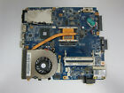 Sony Laptop Motherboard MBX 223 No CPU