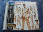 THE ROLLING STONES: greatest album 60s, '70s to 00s' SHM CD BOX Japan Complete