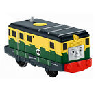 "PHILIP TRACKMASTERâ""¢ TRAIN - THOMAS & FRIENDS MOTORISED TOY TRAIN"