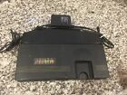 Tested - Turbografx 16 System Only - with Power Cord and Cover Works -