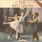 Red Shoes 1948 2 LASER DISCS NM EX Free Shipping