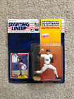 NEW Starting Lineup SLU Baseball 1994 Alex Fernandez Chicago White Sox