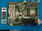 Dell Poweredge 840 System Motherboard LGA 755 RH822 With CPU and 8 gb RAM