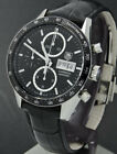 Tag Heuer Carrera  Calibre16 Day Date CV201AG.FC6266