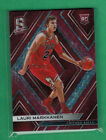 Top Chicago Bulls Rookie Cards of All-Time 50