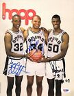 David Robinson Cards and Memorabilia Guide 34