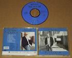 The Way In by Jeff Richman (CD, 1990, Made in Japan) Rare Import