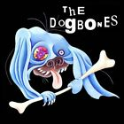 THE DOGBONES-S/T-JA From japan